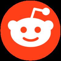 RedditLogo.png