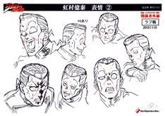 OkuyasuHead2-MS.png