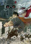 BSK Movie 1-3 Re-Run Visual.jpg