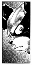 Chapter 226 Tailpiece.png
