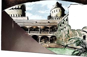 Mexico hacienda court.png