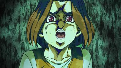 Hayato's despair.png
