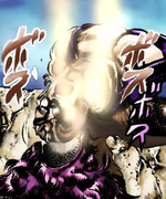 Kars's Double.png