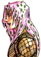 Diavolo Spine Cleaned.jpg