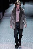 TimBoot Gucci Fall 2011.jpg