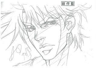 TShimizuCorrection3.jpg