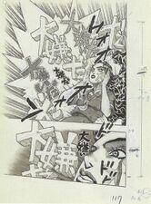 Wj-1993-3-4-p117.jpg