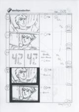 TSKR Run Storyboard-3.png