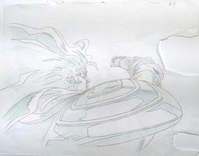 OVA Ep. 9 23.20 - 1.png