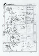 DU Storyboard 37-3.png
