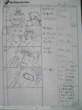 SC Storyboard 42-5.png