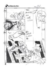 GW Storyboard 34-6.png