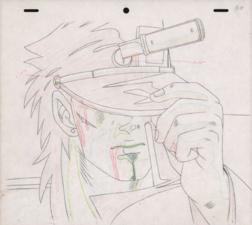 OVA Ep. 13 16.34.png