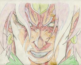 OVA Ep. 13 5.46 -1.png
