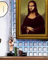 JJL Ch 3 Mona Lisa.jpg
