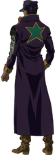 Jotaro Stone Ocean Anime (Back).png