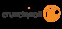 Crunchyroll Logo Two.png