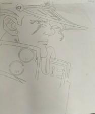 OVA Ep. 7 6.33.png