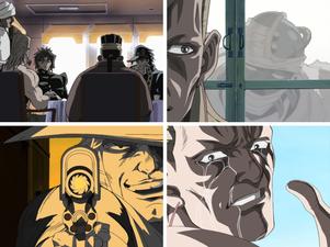 Episode 4 OVA.png