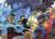 5 VJUMP - 1992-11 OVA Spread 2.png
