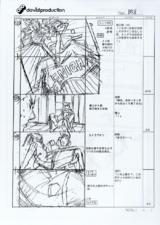 DU Storyboard 32-4.png