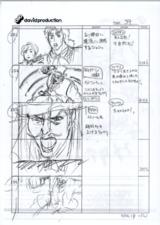 PB Storyboard 4-11.png