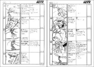 OVA Storyboard 9-2.png