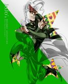 SCVolume 5 (AnimeBlu-ray).jpg