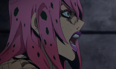 A shocked Bruno.png
