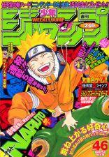 Weekly Jump October 25 2004.jpg