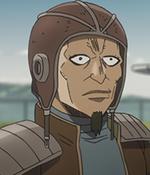 Arab Cessna Pilot Anime.png