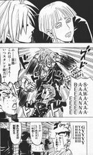 Taizo Vol 7 A134.jpg