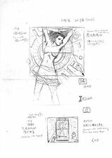OVA-opening-SB-p6.jpg