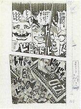 Wj-1993-44-p103.jpg