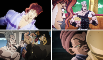 Episode 45.png