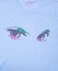 PIIT Gorgeous Irene Shirt Graphic 2.jpg