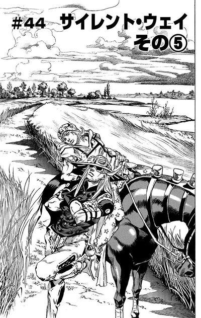 SBR Chapter 44 Tankobon.jpg