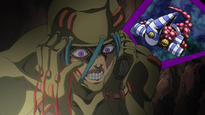 Secco speaks of B.I.G.png