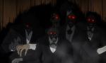 Ship Zombies Anime.png
