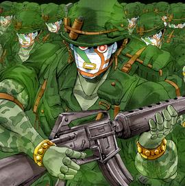 Bad Company Infobox Manga.png