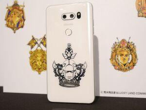 JOJO L-02K Phone2.jpg