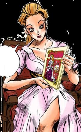Aya Tsuji Infobox Manga.png