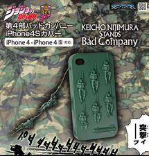 Sentinel Bad Company Phone Case.jpg