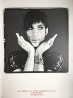 Prince Versace April 1995.png