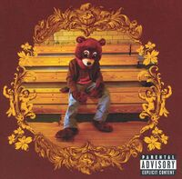 Kanye The College Dropout.jpg