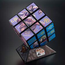 CubePart2-2.jpg
