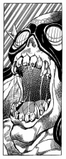 Chapter 242 Tailpiece.png