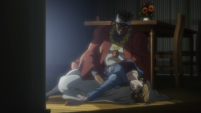 Avdol with Holyblack1.png