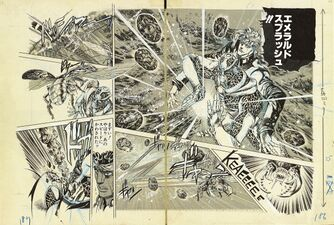 Wj-1989-25-p186.jpg