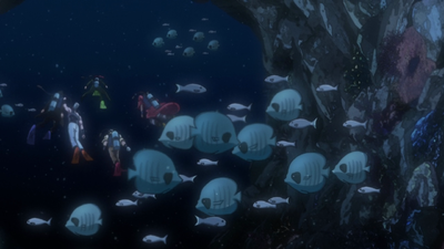 Red sea floor anime 2.png